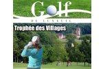 Trophée Village: La Chapelle-les-Luxeuil