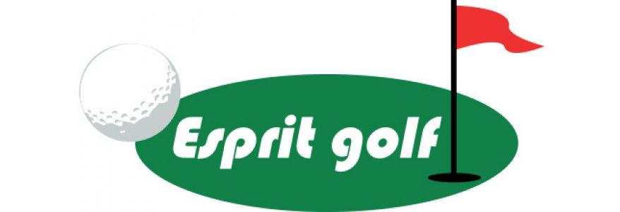 Esprit Golf