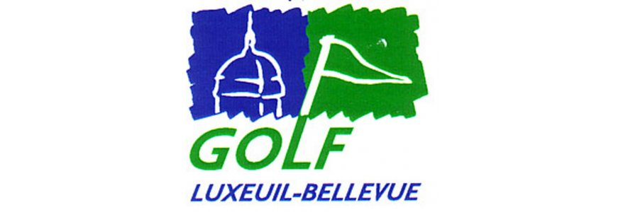 golf luxeuil