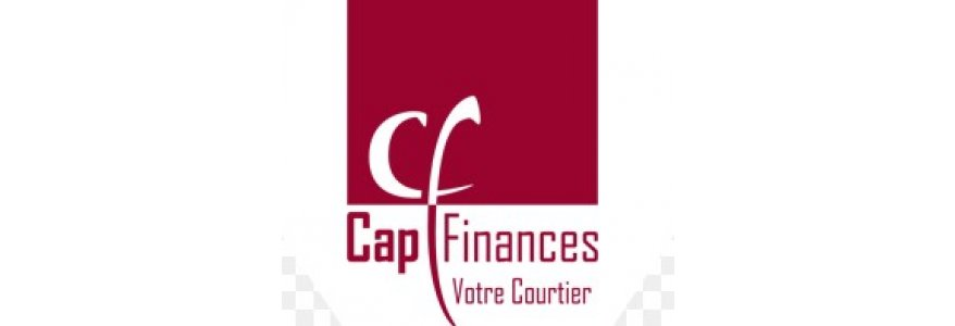 Cap Finances25