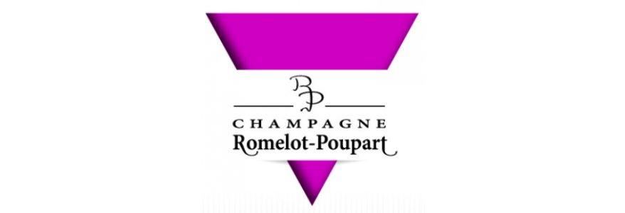 Romelot Poupart